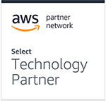 Amazon Selected Technonogy Partner