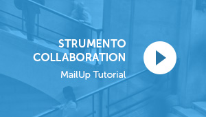 Strumento Collaboration