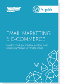 Email Marketing & E-commerce
